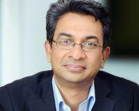 Rajan Anandan-indianbureaucracy