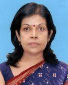 Smt Rashmi Verma