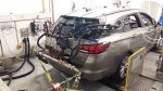 Stringent exhaust gas tests for European Cars-indian bureaucracy