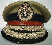 UP govt transfers 31 IPS officers-indianBureaucracy