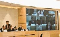 India and Somalia agreement approved on transfer of sentenced persons -indianbureaucracy