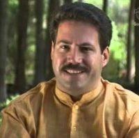 Yogacharya Dr. Ananda Balayogi Bhavanani -indianbureaucracy
