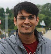 Ananya Mittal IAS