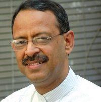 Anil Swarup IAS