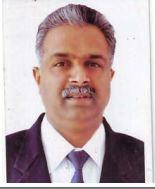 D Sreenivasa Rao