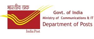 Department of Posts