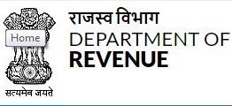 Department of Revenue