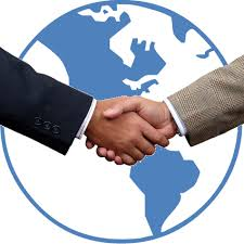 Investment agreements with Foreign Countries -indianbureaucracy