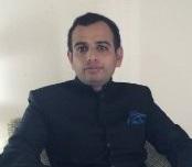 Lalit Narayan Singh