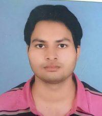 Lok Bandhu IAS
