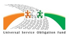 Universal Services Obligation Fund