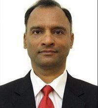 Vijay Kumar IAS-