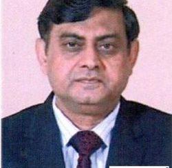 Krishna Kumar Khandelwal