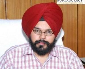 Prabhjot-Singh-IAS