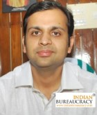Shri Saurabh Jain