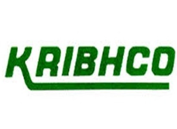 kribhco gets award for compost marketing | indian bureaucracy is an exclusive news portal