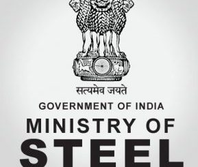 Ministry of Steel