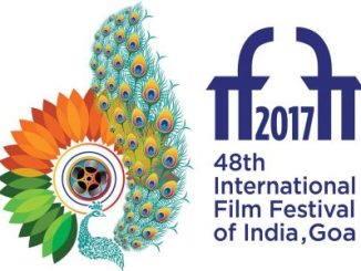 48th International Film Festival of India