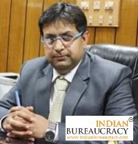 Abhinav IAS