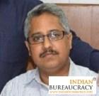 Dr Mandeep Kumar Bhandari