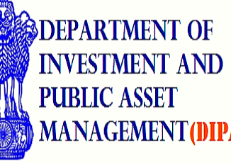 Department of Investment & Public Asset Management