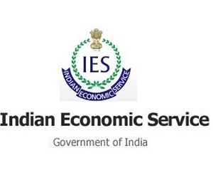 Indian Economic Service