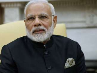 PM to confer Awards