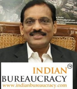 Sunil-Chavan-IAS-Indian-Bureaucracy-258x300