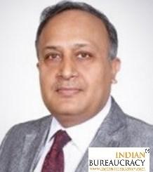 Virendra Nath Datt