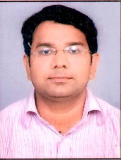 Jitender Kumar-IV HCS-Indian Bureaucracy