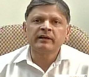 Arvind Deep IPS