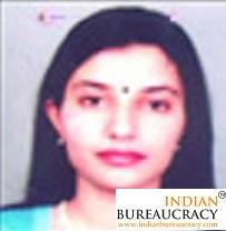 Ashima Sangwan HCS