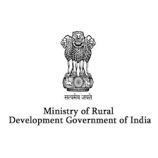 Department of Rural Development,