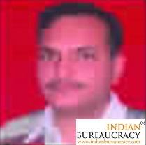 Narhari Singh Banger HCS