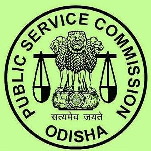 Pravat Kumar Mohapatra Oas Transferred As Pd Duda Khurda Odisha Indian Bureaucracy Is An Exclusive News Portal
