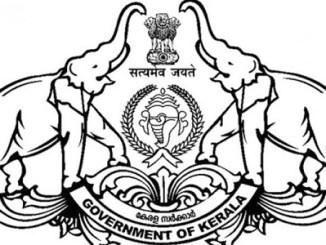Kerala govt