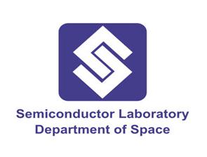 Semi Conductor Laboratory