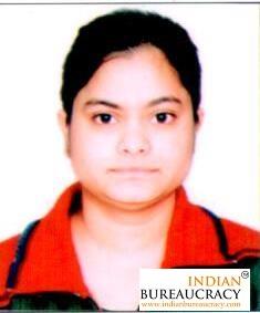 Kiran Singh HCS
