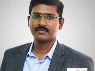 Vijayakumar JIAS
