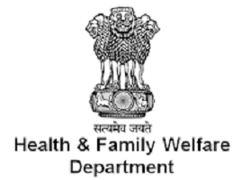 Department of Health & Family WelfareDepartment of Health & Family Welfare