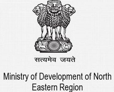 Ministry of Development of North Eastern Region (MDoNER)