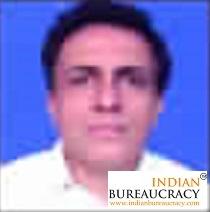 Ajay Malik HCS
