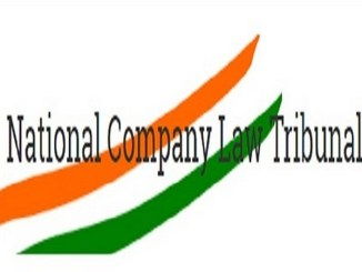 Andhra Pradesh and Madhya Pradesh get new NCLT benches