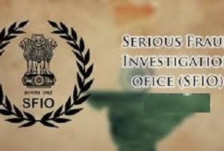 Serious Fraud Investigation Office, New Delhi