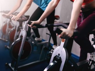 Exercise is more critical than diet to maintain weight loss
