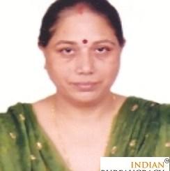 R Jaya IAS TN