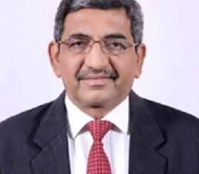 Rakesh Sharma IDBI