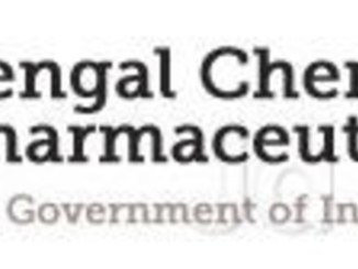 Bengal Chemicals & Pharmaceuticals Ltd. (BCPL)