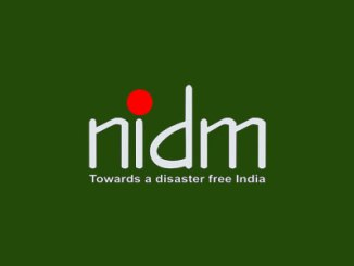 National Institute of Disaster Management (NIDM)