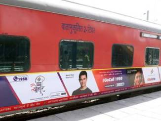 election commission_indian rail_collaboration